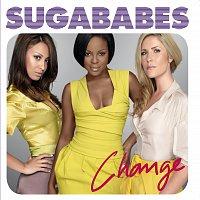 Sugababes – Change