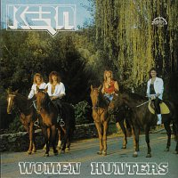 Kern – Women Hunters