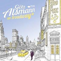 Gotz Alsmann – Am Broadway