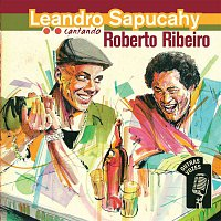 Leandro Sapucahy – Outras Vozes - Leandro Sapucahy