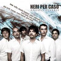 Neri Per Caso – Angoli Diversi Deluxe Edition