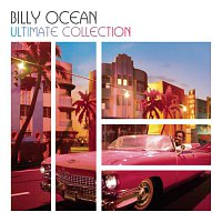 Billy Ocean – The Ultimate Collection