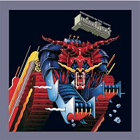 Judas Priest – Defenders Of The Faith