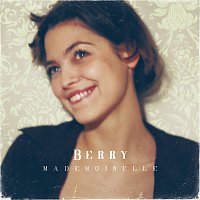 Přední strana obalu CD Mademoiselle