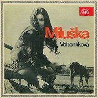 Miluše Voborníková – Miluška Voborníková