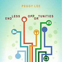 Peggy Lee – Endless Opportunities