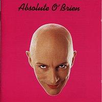 Richard O'Brien – Absolute O'Brien