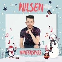 Nilsen – Winterspasz