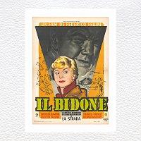Nino Rota – Il Bidone [Original Motion Picture Soundtrack]