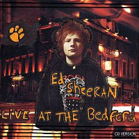 Ed Sheeran – Live At The Bedford