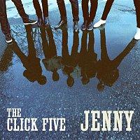 The Click Five – Jenny