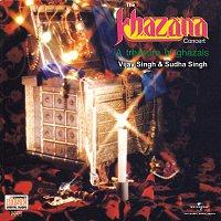 Vijay Singh, Sudha Singh – The Khazana Concert