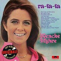 Wencke Myhre – Ra-Ta-Ta (Originale)