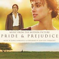 Pride and Prejudice - OST
