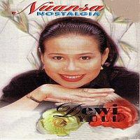 Dewi Yull – Nuansa Nostalgia