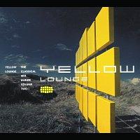 Yellow Lounge – Yellow Lounge Vol. 2