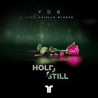 YDG, Aviella Winder – Hold Still