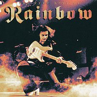 Rainbow – The Very Best Of Rainbow
