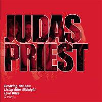 Judas Priest – Collections