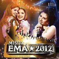 Různí interpreti – Misija Ema 2012