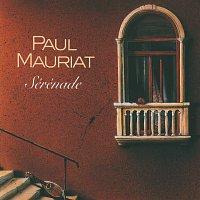 Paul Mauriat – Serenade