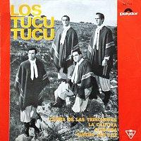 Los Tucu Tucu – Zamba De Las Trincheras
