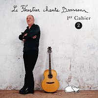 Maxime Le Forestier – Le Forestier chante Brassens Cahier 1 - Vol 2