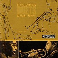 Ruby Braff, Ellis Larkins – Duets