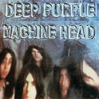 Deep Purple – Machine Head - 25th Anniversary Edition