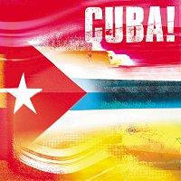 Různí interpreti – Cuba