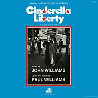John Williams – Cinderella Liberty [Original Motion Picture Soundtrack]