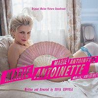 Různí interpreti – Marie Antoinette [Original Motion Picture Soundtrack]