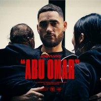 Josylvio – Abu Omar