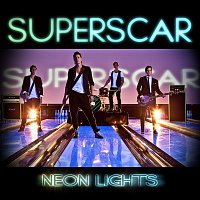 Superscar – Neon Lights