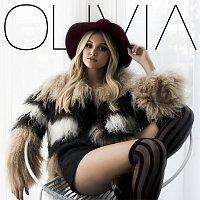 Olivia Holt – Olivia