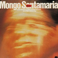 Mongo Santamaria – Skins