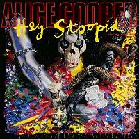 Alice Cooper – Hey Stoopid EP