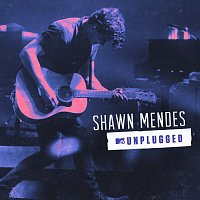 Shawn Mendes – MTV Unplugged [MTV Unplugged] – CD