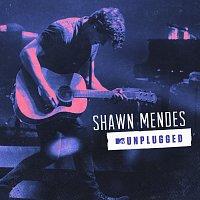 Shawn Mendes – MTV Unplugged [MTV Unplugged]