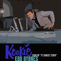 Edd Kookie Byrnes – Kookie Star Of 77 Sunset Strip