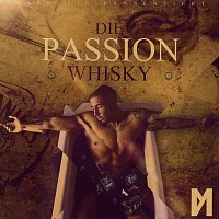 Silla – Die Passion Whisky