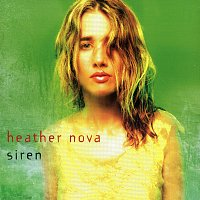 Heather Nova – Siren