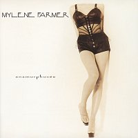 Mylene Farmer – Anamorphosee