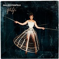 Hailee Steinfeld – Afterlife (Dickinson)