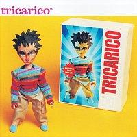 Francesco Tricarico – Tricarico