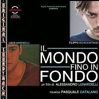 Nicola Pomponi, Lorenzo Capelli – O.S.T. Il mondo fino in fondo