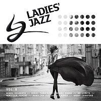 Various Artists.. – Ladies' Jazz Vol.8