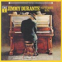 Jimmy Durante – September Song