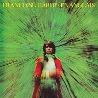 Francoise Hardy – En anglais