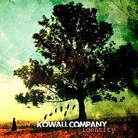 KOWALL COMPANY – IDENTITY